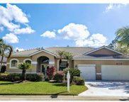 14411 Old Hickory BLVD, Fort Myers image