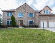 7087 Wetherington  Drive, West Chester image