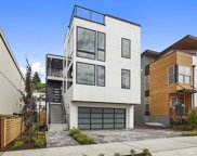 2408 55th Ave SW, Seattle image
