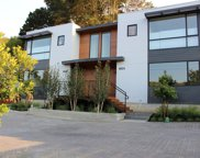 862 East Blithedale Avenue, Mill Valley image