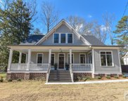 340 Fortson Drive, Athens image