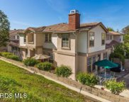 51 GREENMEADOW Drive, Thousand Oaks image