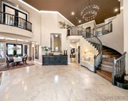 3567 Brittany Ct, Jamul image