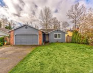 1539 SW 327th St, Federal Way image