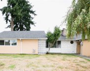 5616 109th St SW, Lakewood image