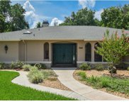 7448 Royal Oak Drive, Weeki Wachee image