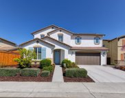 9511  Bryan Hall Way, Elk Grove image