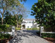 10701 Sw 63rd Ave, Pinecrest image