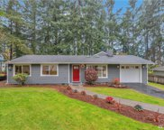 15206 SE 39th St, Bellevue image