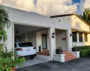 2217 S Red Rd, Coral Gables image