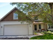 8552 Bechtel Court, Inver Grove Heights image