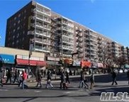 41-25 Kissena Blvd, Flushing image