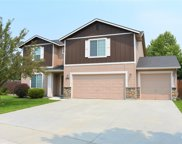 3558 N Bryce Canyon Ave, Meridian image