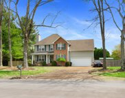 1128 Carriage Park Dr, Franklin image