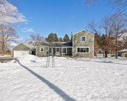 5544 Whites Bridge Road, Belding image