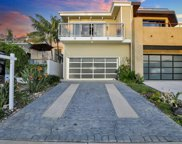2165 Montgomery Ave, Cardiff-by-the-Sea image