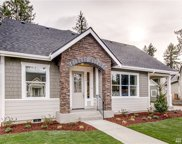 1057 11th Tee Drive Unit 31, Fircrest image