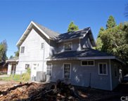 41333 Valley Of The Falls Drive, Forest Falls image