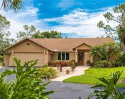 720 NW 23rd St, Naples image