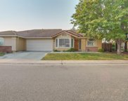 4620  Watauga Way, Elk Grove image