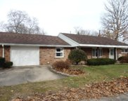 11119 Pottawatomie Trail N, Walkerton image