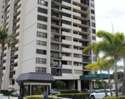 5600 N Flagler Drive Unit #702, West Palm Beach image