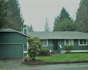 17228 18th Ave SE, Bothell image