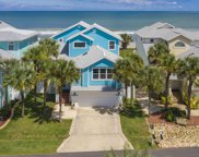 34 SEA VISTA DR, Palm Coast image