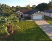221 Headrick Cir, Gulf Shores image