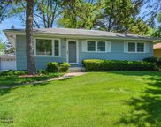 5915 Woodward Avenue, Downers Grove image