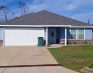 608 Diamonte Circle, Panama City image