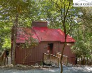 135 Clubhouse  Road, Beech Mountain image