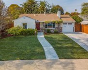 907 6Th Avenue, Redwood City image