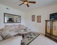 16575 Lake Circle DR Unit 1117, Fort Myers image