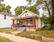 2107 Woodlawn Avenue, Middletown image