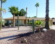 14009 N Wendover Drive, Fountain Hills image