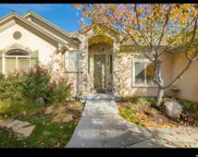 2087 E Carriage Chase Ln S, Sandy image