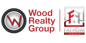Wood Realty Group, Inc.