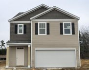 751 Stradleigh Court Ne Unit #Lot# 12, Leland image