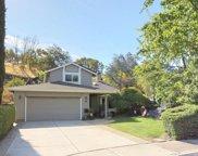 6090 Rolling Glen Ct, San Jose image