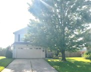 126 Timberwood Trace, Georgetown image