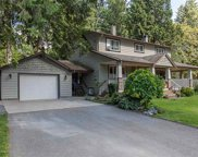 13976 Silver Valley Road, Maple Ridge image