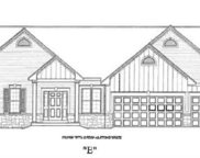 101 Tbb-Lot 1 Eagle Estates  Drive, Lake St Louis image