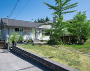 578 Colby Street, New Westminster image