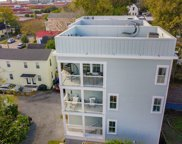 402 Sumter Street Unit #C, Charleston image