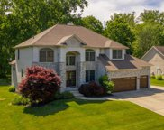 6306 Crystal Valley Drive, Galena image