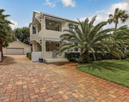 217 FLORIDA BLVD, Neptune Beach image