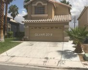 2072 CROWLEY Way, Las Vegas image