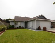 1320 Bankers Drive, Carson image