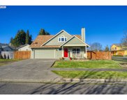 1125 Alyssum  AVE, Forest Grove image